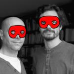 """""""Comment tout peut s'effondrer"""" de Pablo Servigne et Raphael Stevens"""