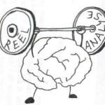 Retour sur... l'entraînement mental