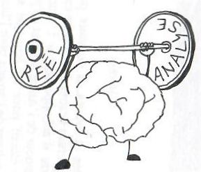 entrainement mental le 30 janvier