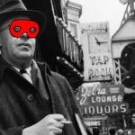 """""""Radicaux Réveillez vous ! """" de Saul Alinsky"""