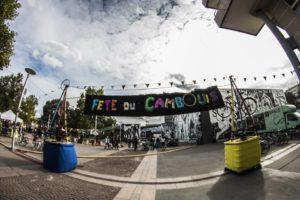 Retour sur… une « causerie » à la Fête du Cambouis